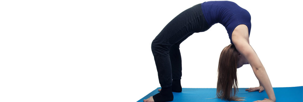 Gymnastics Tumbling Michigan Academy of Gymnastics